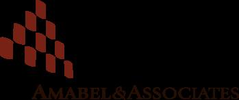 Amabel & Associates